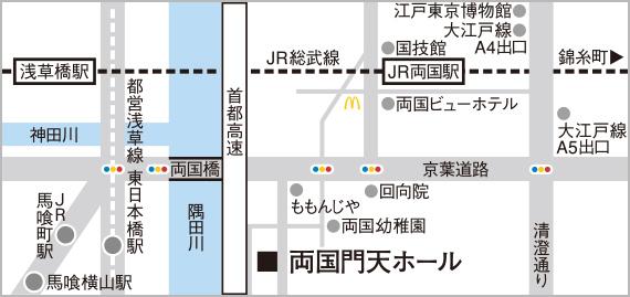 monten-map