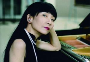 Satoko Inoue-2 a